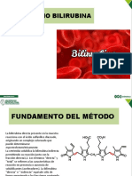 LABORATORIO BILIRUBINA (1).pptx