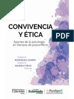 Convivencia y Ética_Rodríguez Charry y Agudelo Vélez_2020