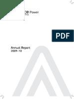 Annual_Report(Full)2009-2010