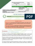 GUIA_GRADO_81.docx