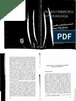 Enfoques y Perspectivas en Psic. Social - Ana P. de Quiroga.pdf