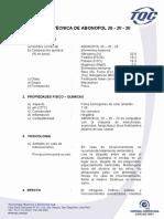 FICHA-TECNICA-DE-ABONOFOL-20-20-20-TQC.pdf