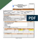 FormatoBienesyRentas FUNCION PUBLICA FREDY (2)