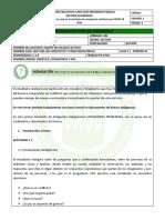 Guía_C._de_Paz_P_._3_Octavo_2