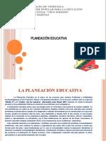 TALLER DE CIRCULO DE ESTUDIO.pptx
