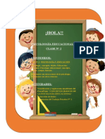 PSICOLOGIA_EDUCACIONAL._CLASE_2. con actividADES