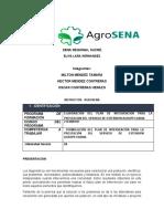 ACTIVIDAD 2 PLAN DE INTERVENCION PARA EXTENSIONISTA- SENA 2020 (1).docx