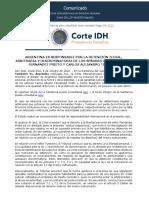Fernandez Prieto vs Arg.pdf