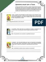 Planejamento anual com o Tarot (prática)_Sapienza (1).pdf