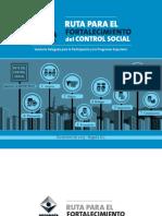 Ruta_para_el_Fortalecimiento_del_Control_Social (1)