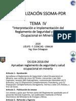 04 - D.S. 024-2016-EM y D.S. 023-2017-EM.pdf