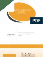 FILO3.pdf