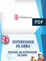 PROCESO DE SUPERVISION-convertido