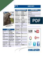 LED 32S51 T2 SMART.pdf