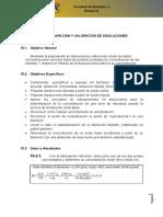 Informe_Practica_10_Prep_Valoracion_Soluciones.docx