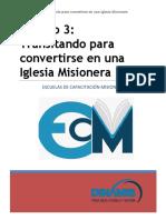 MÓDULO 3 .pdf