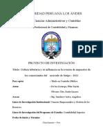 Plantilla del Proyecto (1).docx