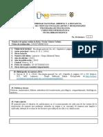 Ficha 3-Bibliográfica_ Motivación