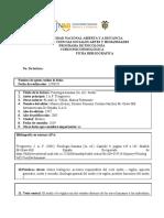 Copia- Ficha_.docx