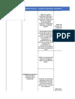 Cronograma - Fase Planeacion.xlsx