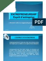 Support cours entreprenariat A.pdf