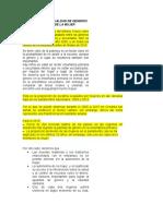 ODM 3.docx