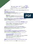 search[4]