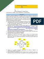ACTIVIDAD_2_1_1.doc