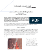 Chinese Competition Report.pdf