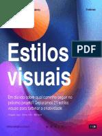 E-book+-+Valkiriaic+-+Estilos+Visuais