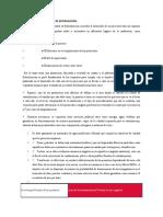 INFRAESTRUCTURA CENTRAL DE ESTERILIZACIÓN