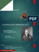 Diapositivas-Investigación (1)