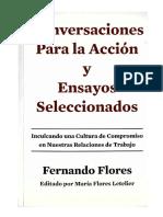 Conversaciones Para la Acción (Libro Completo).pdf