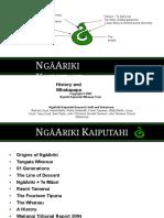 ngaariki-history-and-whakapapa
