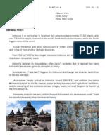 INDONESIA-Module