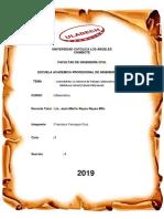 ACTIVIDAD N 11.pdf