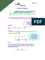 derivada de orden superior.pdf