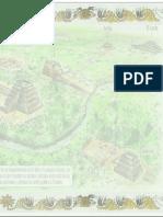 Conservación en el Santuario Histórico Bosque de Pomac.pdf