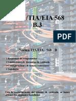 568-B.3