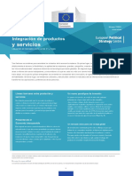Integration of products and services.en.es (1).pdf