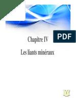 Chapitre_IV_MC_Les_liants_min_raux.pdf
