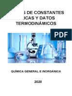 Tabla de Constantes Fisicas - 2020.pdf