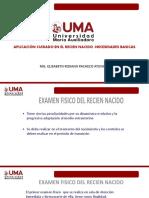 examen fisico   COMPLETO UMA.pdf