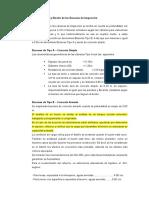CALCULO DE BUZONES.docx