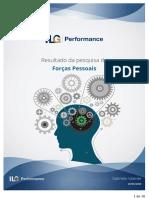 forcas-pessoais-gabriela-valente.pdf