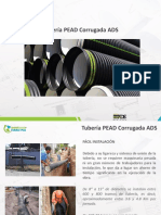 Beneficios_SANIPRO.pdf