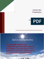 PROPEDÉUTICA[1].ppt