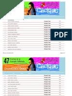 consulta_acordeonero_infantil_jurados.pdf