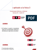 S04.s1_Material_SEMANA;04_CAF3.pdf