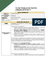 PROYECTO DE TEATRO PEDAGOGIA.docx